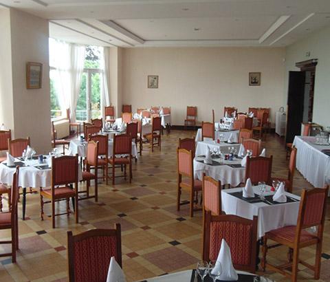 Réservation restaurant Cassel